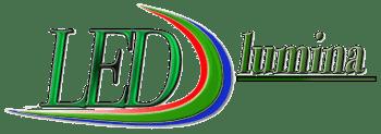 ledlumina logo